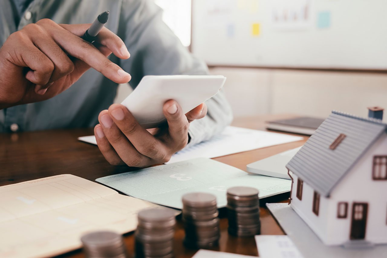 Short, medium and long term property investment strategies
